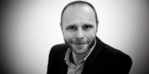 Erhvervsportræt Jens Jacobsen